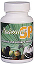 reassure - prostate health - flower pollen extract